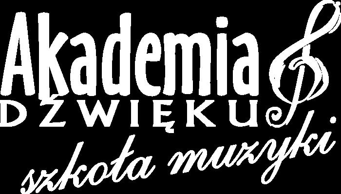 Akademia Dzwięku Ciechanów